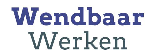 Wendbaar Werken